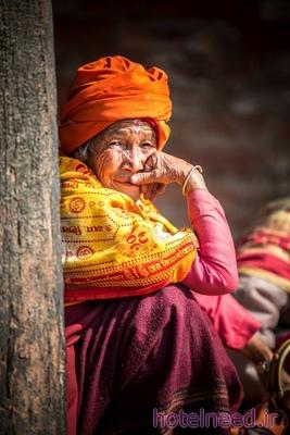 Nepal_030