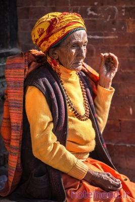 Nepal_031