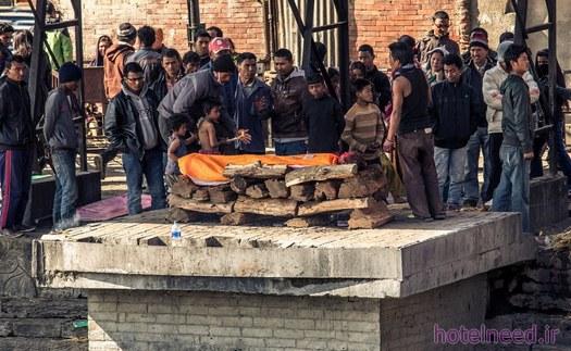 Nepal_034