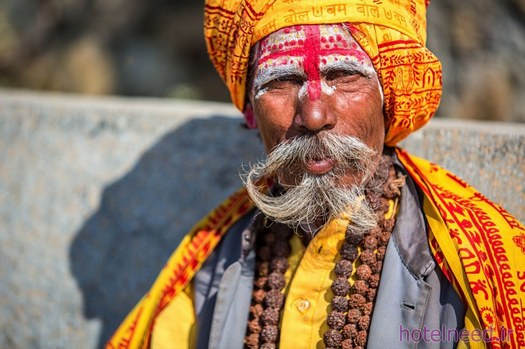 Nepal_036