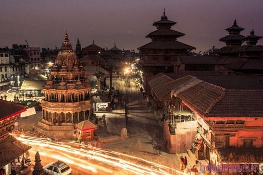Nepal_038