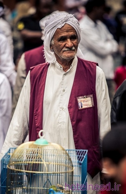 Qatar_001