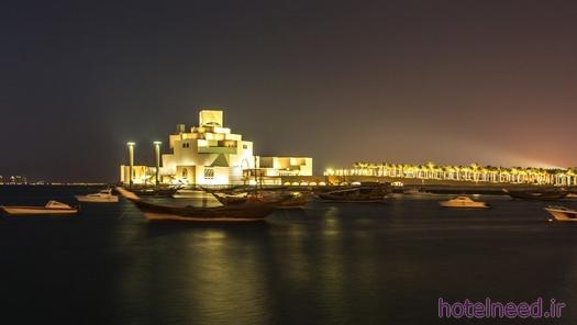 Qatar_006