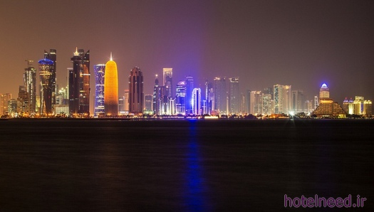 Qatar_007