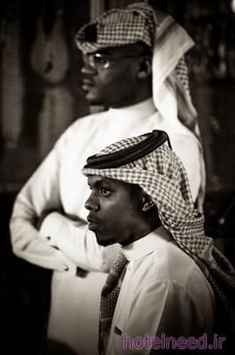 Qatar_009