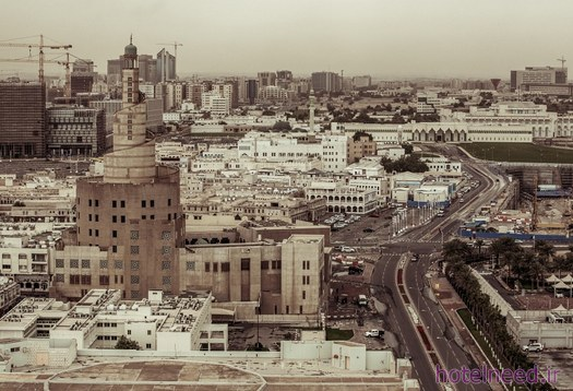 Qatar_015