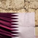 تصاویر کشور قطر (Qatar)