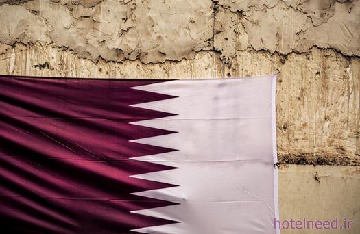 Qatar_017