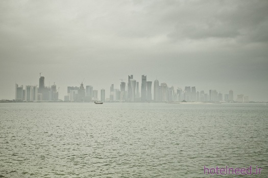 Qatar_019