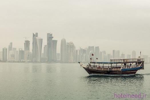 Qatar_020