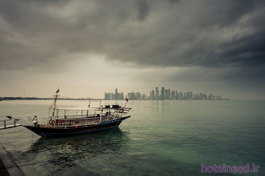 Qatar_021