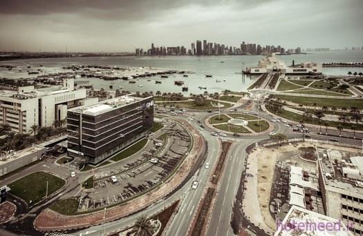 Qatar_022