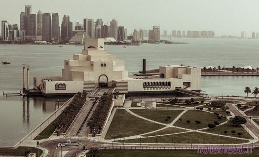 Qatar_023