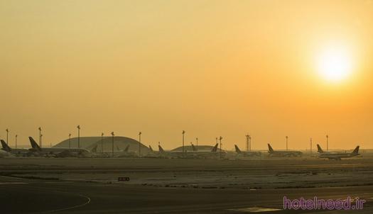 Qatar_024