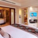 هتل ۵ ستاره رویال کلیف (Royal Cliff Beach)
