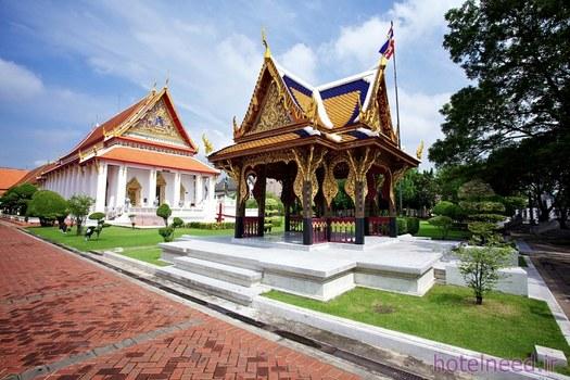 bangkok_001