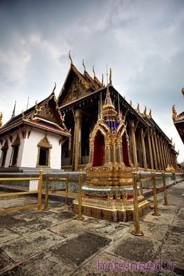 bangkok_003