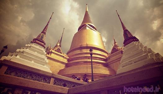 bangkok_008