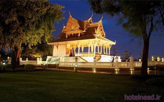 bangkok_011