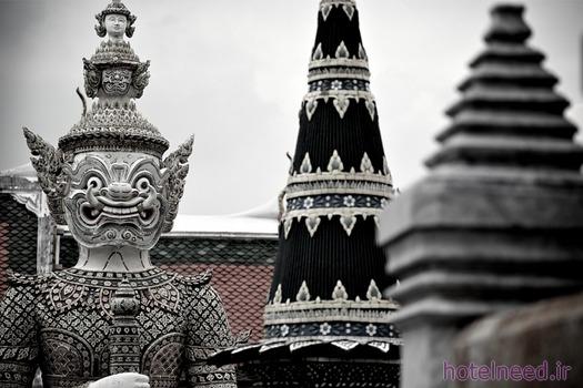 bangkok_012