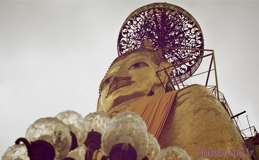 bangkok_013