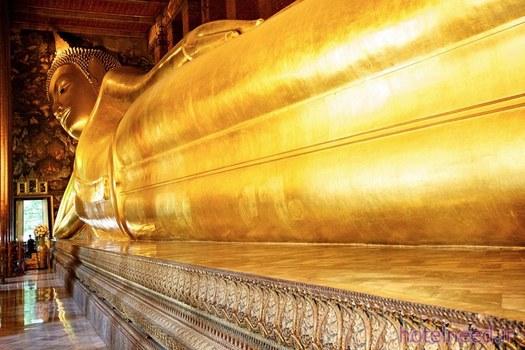 bangkok_016