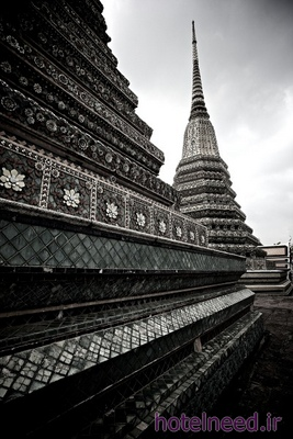 bangkok_018