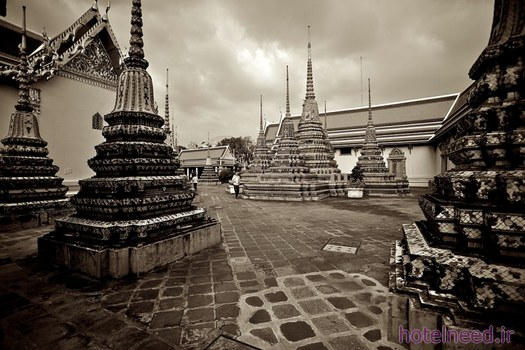 bangkok_021