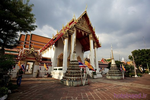 bangkok_022