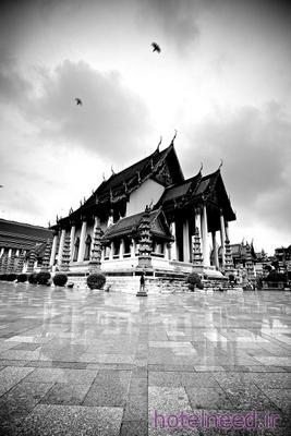 bangkok_023