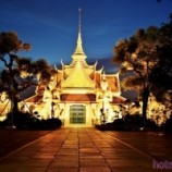 تصاویر کشور تایلند سری بانکوک (Tailand – Bangkok)