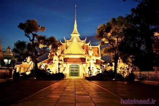bangkok_031