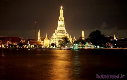 bangkok_032