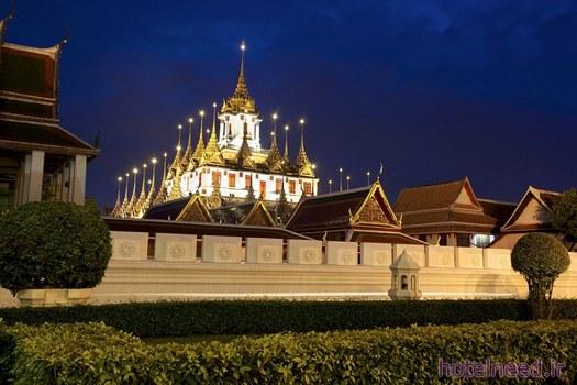 bangkok_034