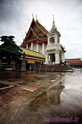 bangkok_039