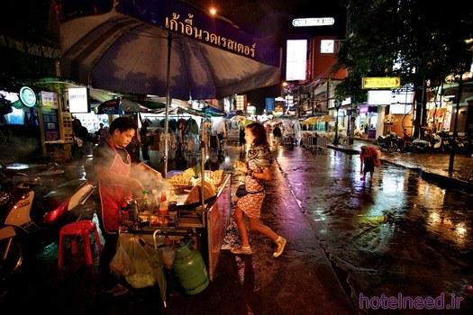 bangkok_042