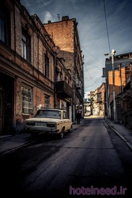 georgia_006