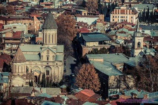 georgia_007