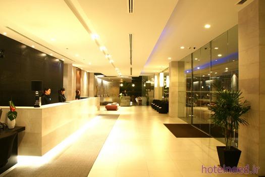 hotelvistal_001