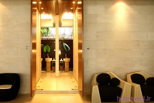 hotelvistal_002