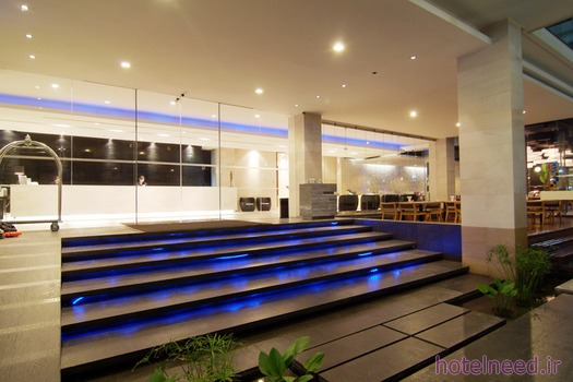 hotelvistal_004