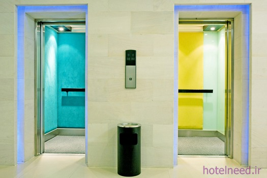 hotelvistal_005