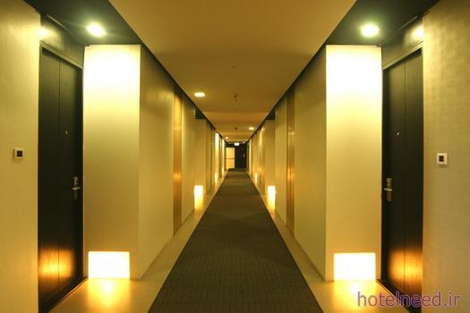 hotelvistal_006