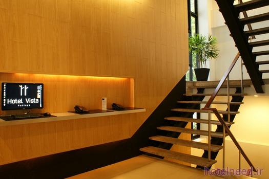 hotelvistal_007
