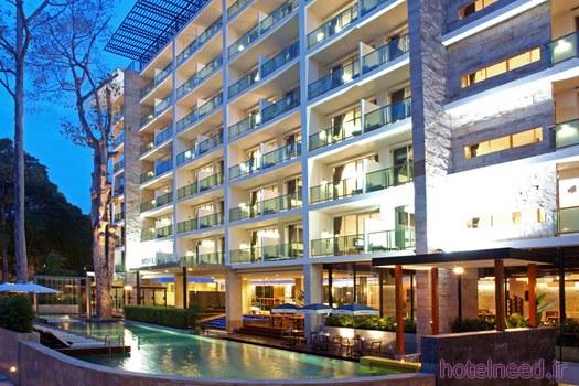 hotelvistal_008