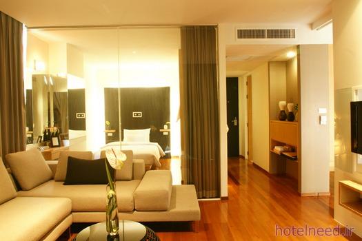 hotelvistal_011