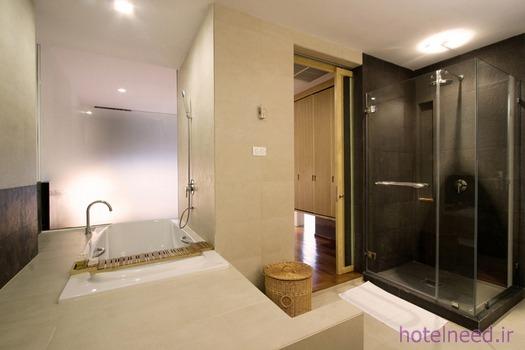 hotelvistal_012