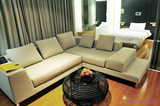 hotelvistal_013
