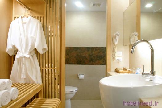 hotelvistal_015