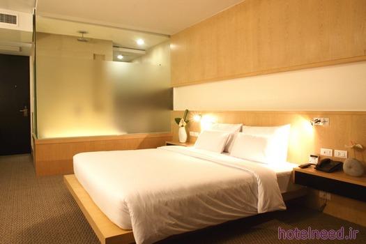 hotelvistal_016